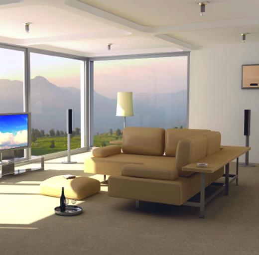 mensch umwelt gesundheit. Black Bedroom Furniture Sets. Home Design Ideas